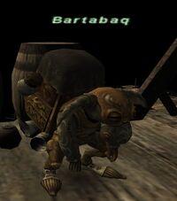 Bartabaq