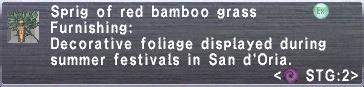 RedBambooGrass.JPG