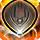 ShieldSwipe