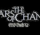 The Gears of Change Main Scenario Quests