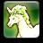 Xanthos icon1