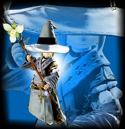 Conjurer.png