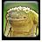 Laurel goobbue icon1