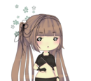 Tsubaki Haruno