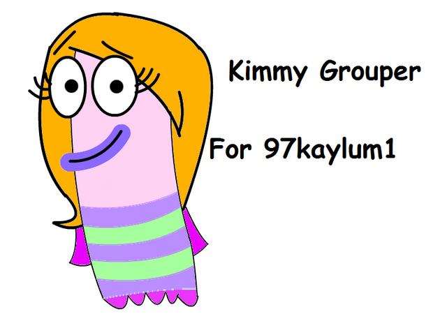 File:KimmyGrouper.png