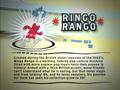 Ringo Rango info.png
