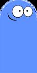 Миниатюра для версии от 05:00, февраля 9, 2014