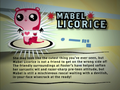 Mabel Licorice info.png