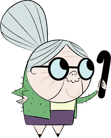 File:Madame Foster 2.png