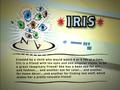 Iris info.png