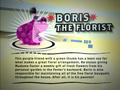 Boris the Florist info.png