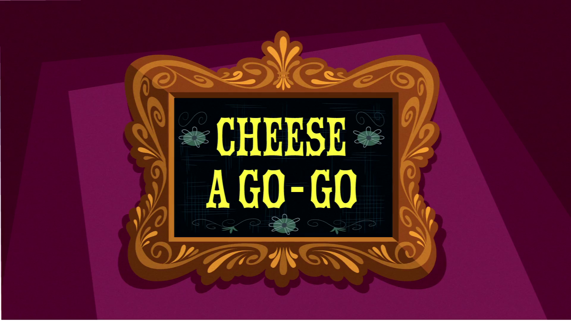 File:Cheese a Go-Go.png