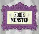 Eddie Monster
