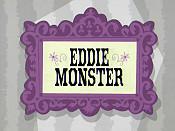 File:Monster.jpg
