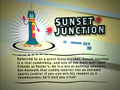 Sunset Junction info.png