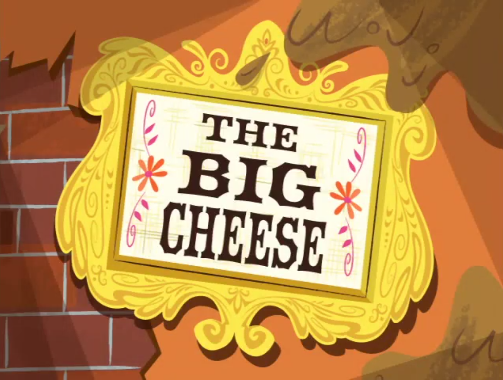 File:Title card - Big Cheese.png