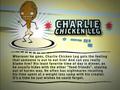 Charlie Chicken Leg info.png