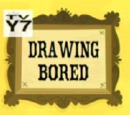 Drawing Bored