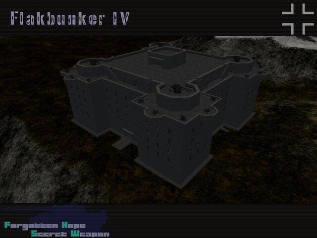File:Flakturm IV.jpg