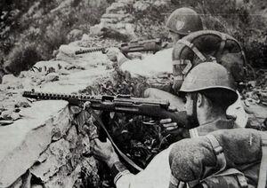 Beretta-38