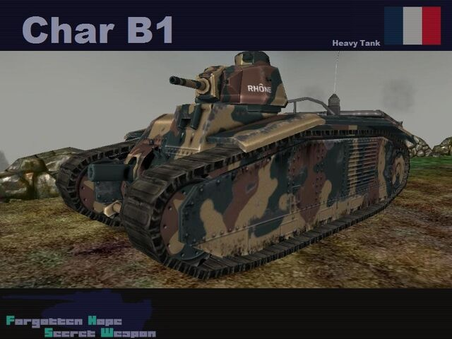File:Char B1.jpg