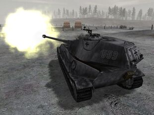 TigerP2 ss3