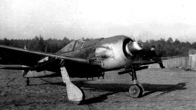 File:Fw 190 F-8 Panzerschreck.jpg