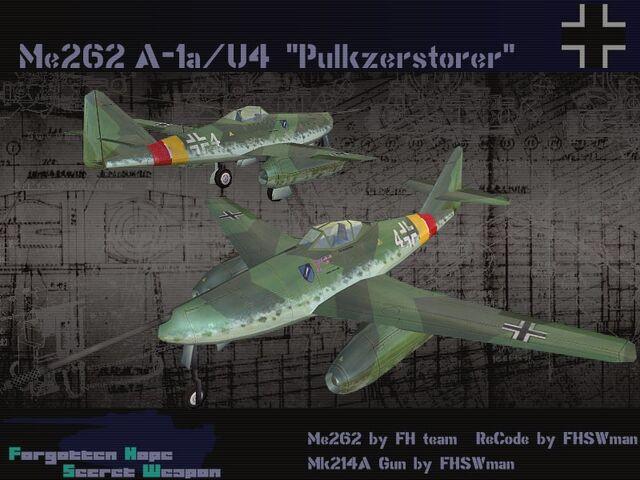 File:Me262 A-1a-U4 Pulk.jpeg