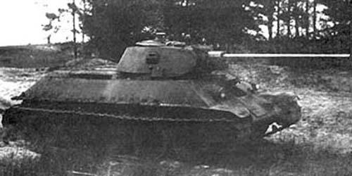 File:T34-57.WW2.jpg