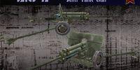 57 mm ZiS-2