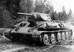 T34 76c