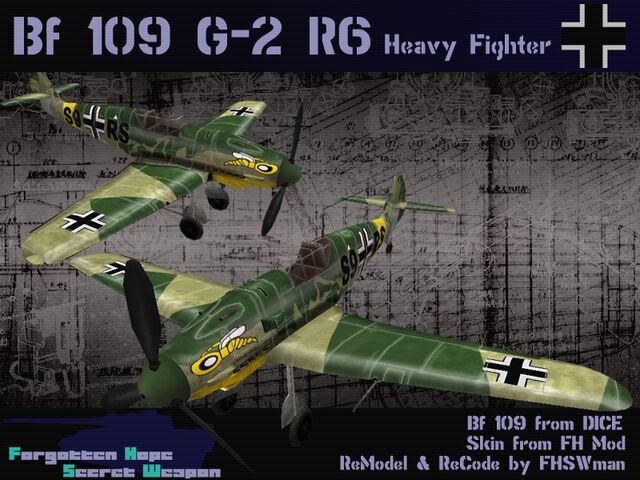 File:BF109G2R6.jpg