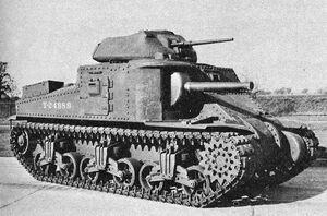 GB-M3Grant