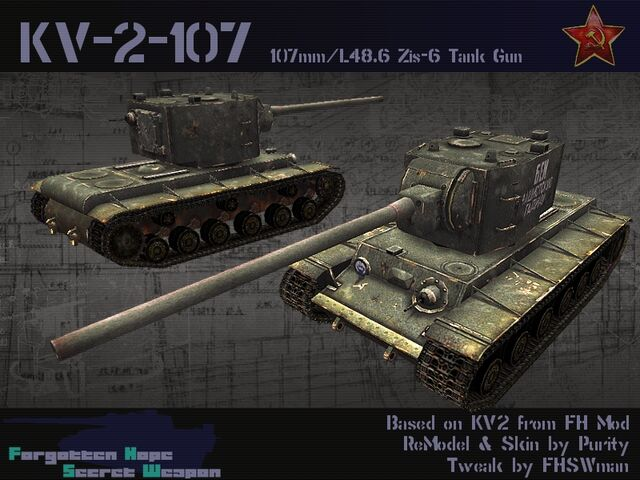 File:KV-2-107.jpg