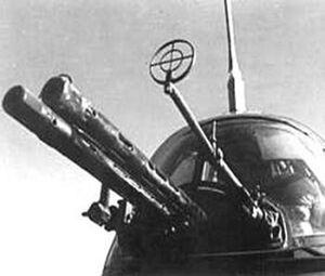 Mg81z