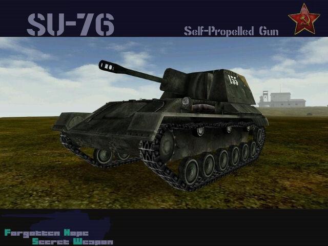 File:SU-76.jpg