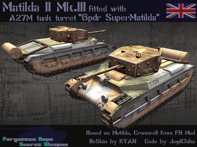 File:Matilda Cromwell.jpg