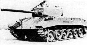 T20 E3