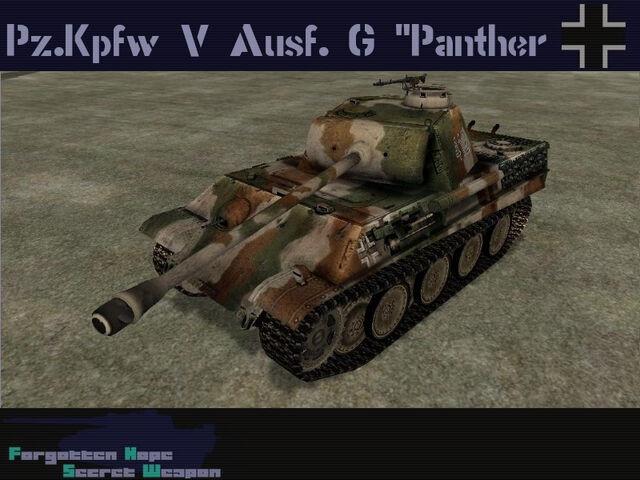 File:Panther Ausf. G.jpg