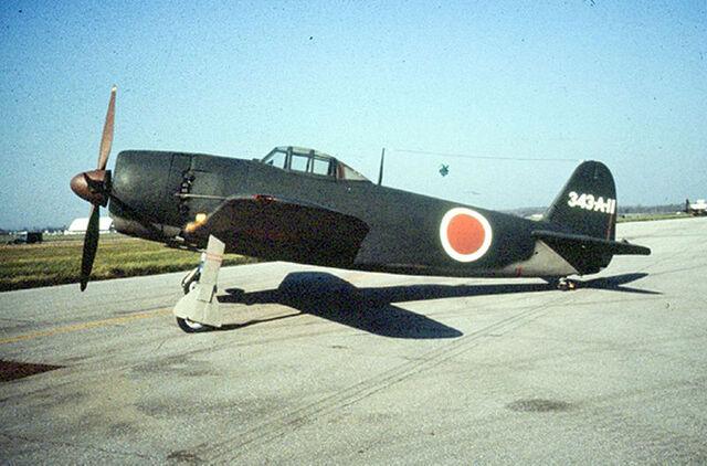 File:800px-Kawanishi N1K2-J George USAF.jpg