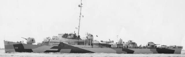 File:USS John C. Butler (DE-339).jpg