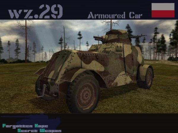 File:Wz29.jpg