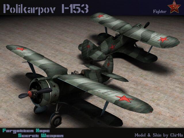 File:Polikarpov I-153.jpg
