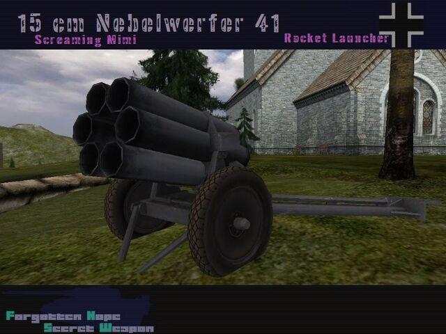 File:15 cm Nebelwerfer 41.jpg