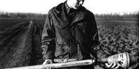 Panzerfaust 60