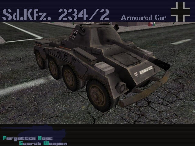 File:Sd.Kfz. 234 Puma.jpg