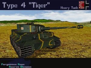 Type 4