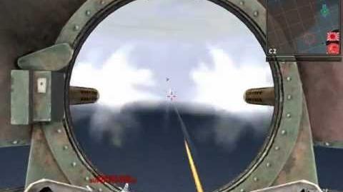 Raid on Japan Battlefield 1942 FHSW Mod Multiplayer