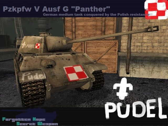File:Pzkpfw V Ausf G Pudel.jpg