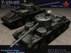 T-2985